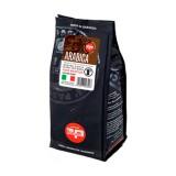 Кофе молотый Caffe Pascucci Arabica (Паскучи Арабика), 250 г, вакуумная упаковка