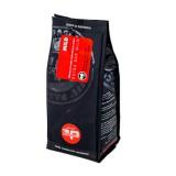 Кофе молотый Caffe Pascucci Mild (Паскучи Милд), 250 г, вакуумная упаковка