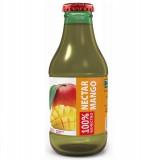 Сок Barinoff (Баринофф) 100% Juice Манго, 0.25л