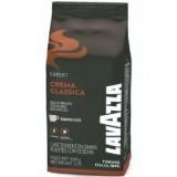 Кофе в зернах Lavazza Crema Classica Vending (Лавацца Крема Классика Вендинг) 1кг, вакуумная упаковка