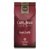 Кофе в зернах Boasi Gran Caffe Professional (Боаси Гран Каффе Профешинал) 1кг, вакуумная упаковка