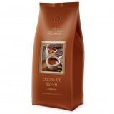 Горячий шоколад Tazzamia Super 1кг