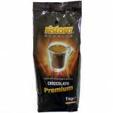 Горячий шоколад Ristora Premium 1кг