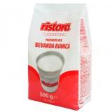 Молочный напиток Ristora Rosso 0,5кг