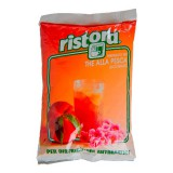 Чайный напиток Ristora Персиковый 1кг