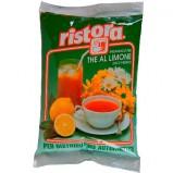 Чайный напиток Ristora Лимонный 1кг