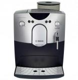 Аренда Bosch TCA 5401 кофемашина с механическим капучинатором