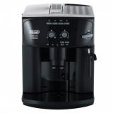 Аренда Delonghi ESAM 2600 кофемашина с механическим капучинатором