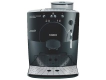 Аренда Siemens TK 52001 кофемашина с механическим капучинатором