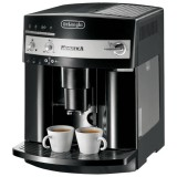 Аренда Delonghi ESAM 3000 кофемашина с механическим капучинатором