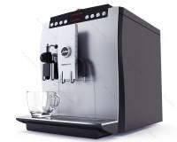 Аренда  Jura Impressa Z5 кофемашины с автоматическим капучинатором