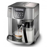 Аренда Delonghi ESAM 4500  кофемашина с автоматическим капучинатором