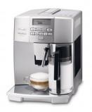 Аренда Delonghi ESAM 04.320 кофемашина с автоматическим капучинатором