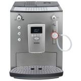 Аренда Nivona CafeRomatica 750 кофемашина с автоматическим капучинатором