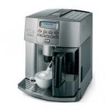 Аренда Delonghi ESAM 3500  кофемашина с автоматическим капучинатором