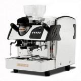 Аренда Expobar профессиональной 1-группной кофемашины