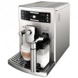 Аренда Saeco Xelsis Evo кофемашины с автоматическим капучинатором