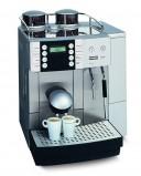 Аренда Franke Flair суперавтоматическая кофемашина