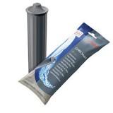 Фильтр для воды Claris Smart (Чистящее средство для кофемашины Jura)