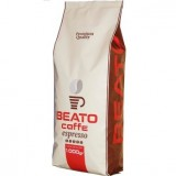 Кофе в зернах Beato Primo (A) (1кг), вакуумная упаковка