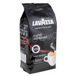 Кофе в зернах Lavazza Espresso (Лавацца Эспрессо) 500г, вакуумная упаковка