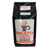 Кофе в зернах Beato Eletto (Е),