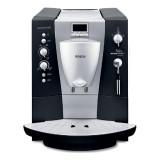 Аренда Bosch TCA 6301 кофемашина с механическим капучинатором