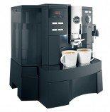 Аренда кофемашины Jura Impressa X90